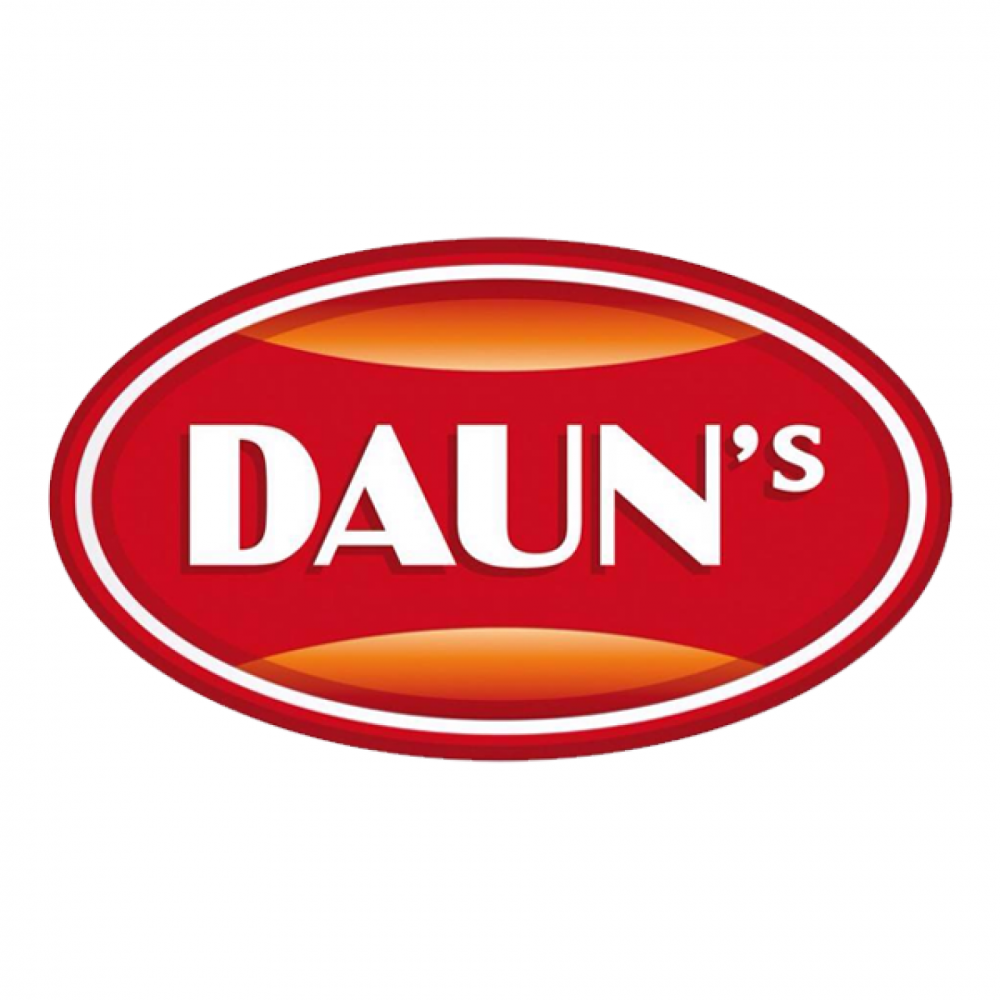 Daun's