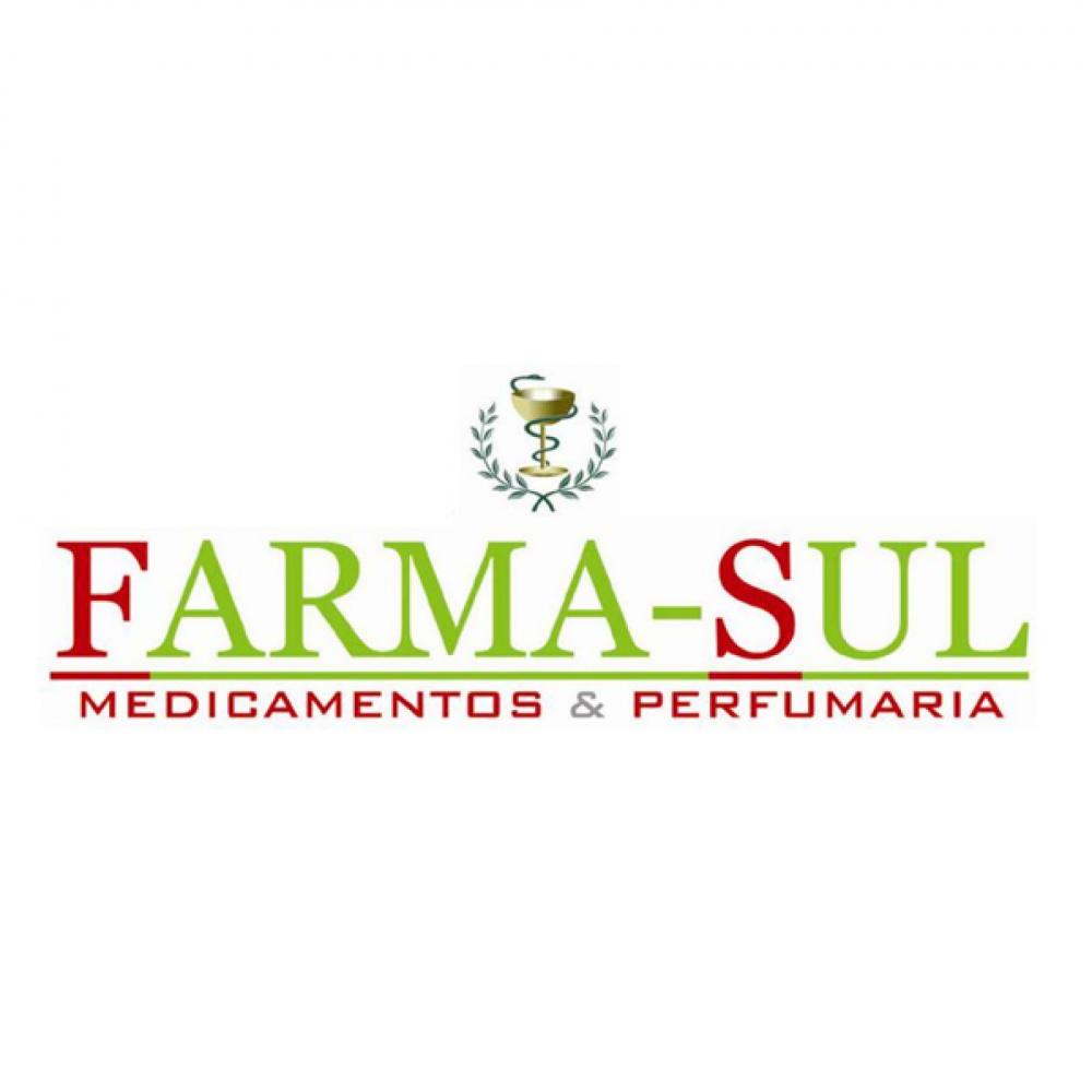 Farma Sul