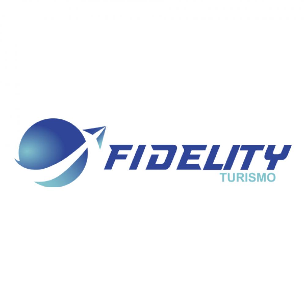 Fidelity Turismo