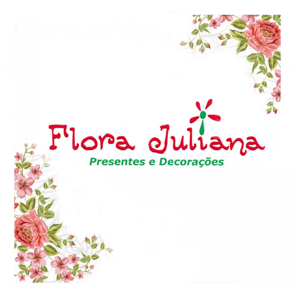 Flora Juliana - Presentes e Decorações