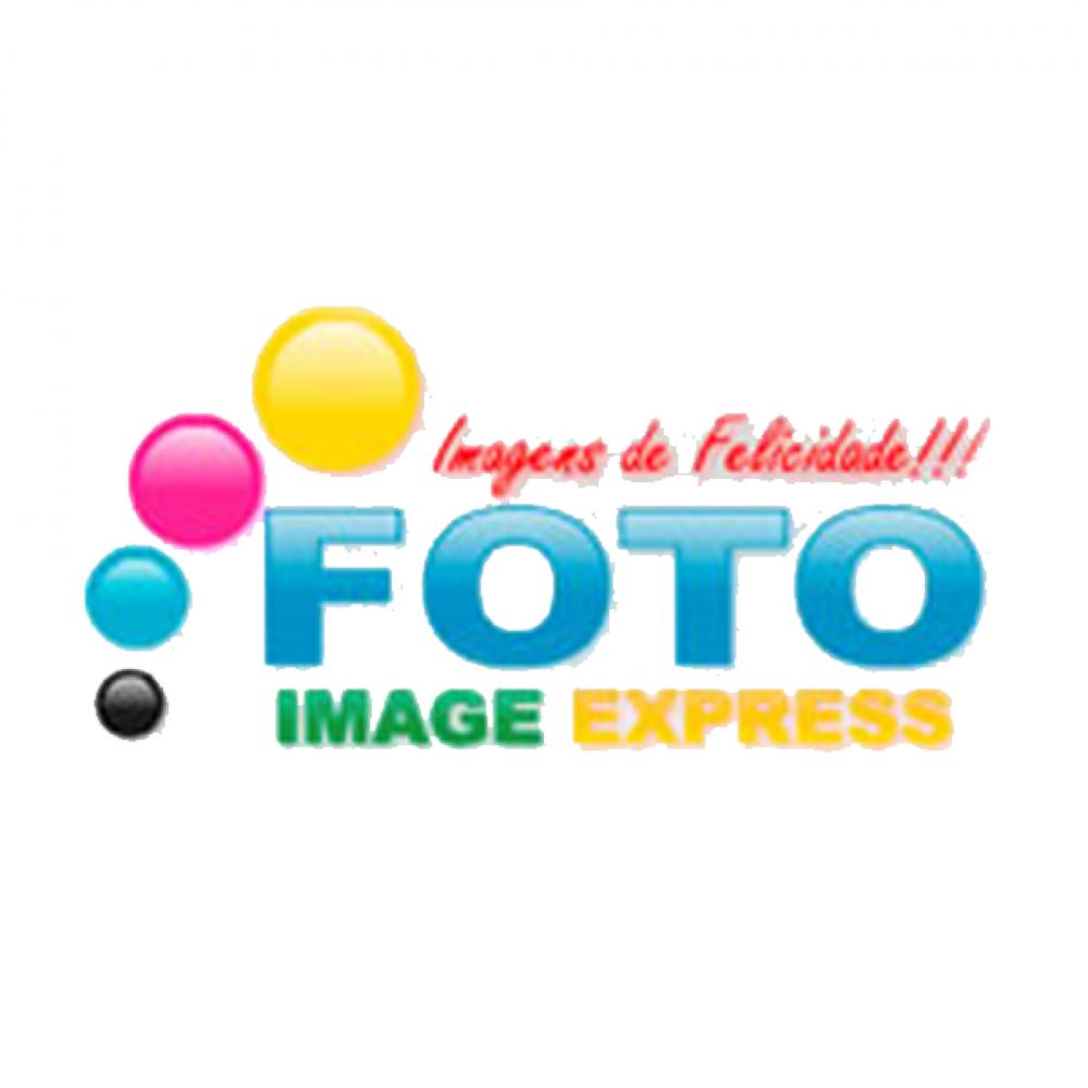 Foto Image Express