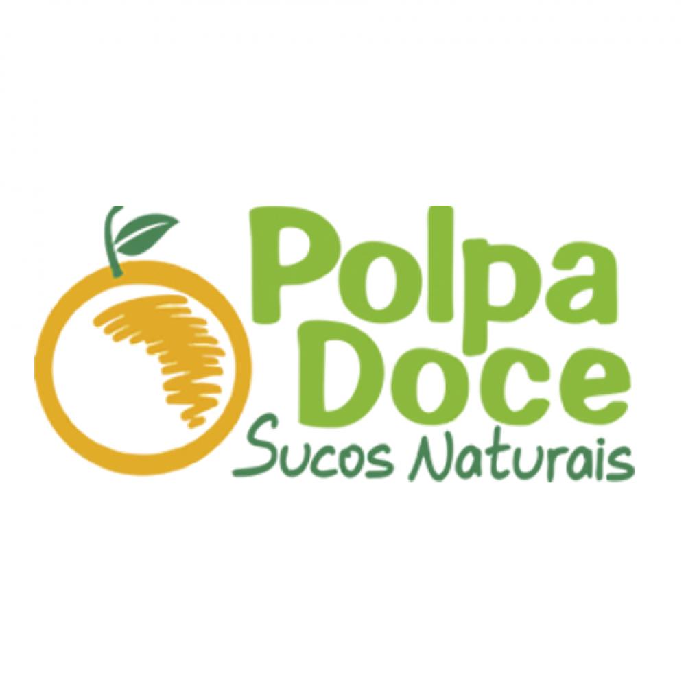 Polpa Doce