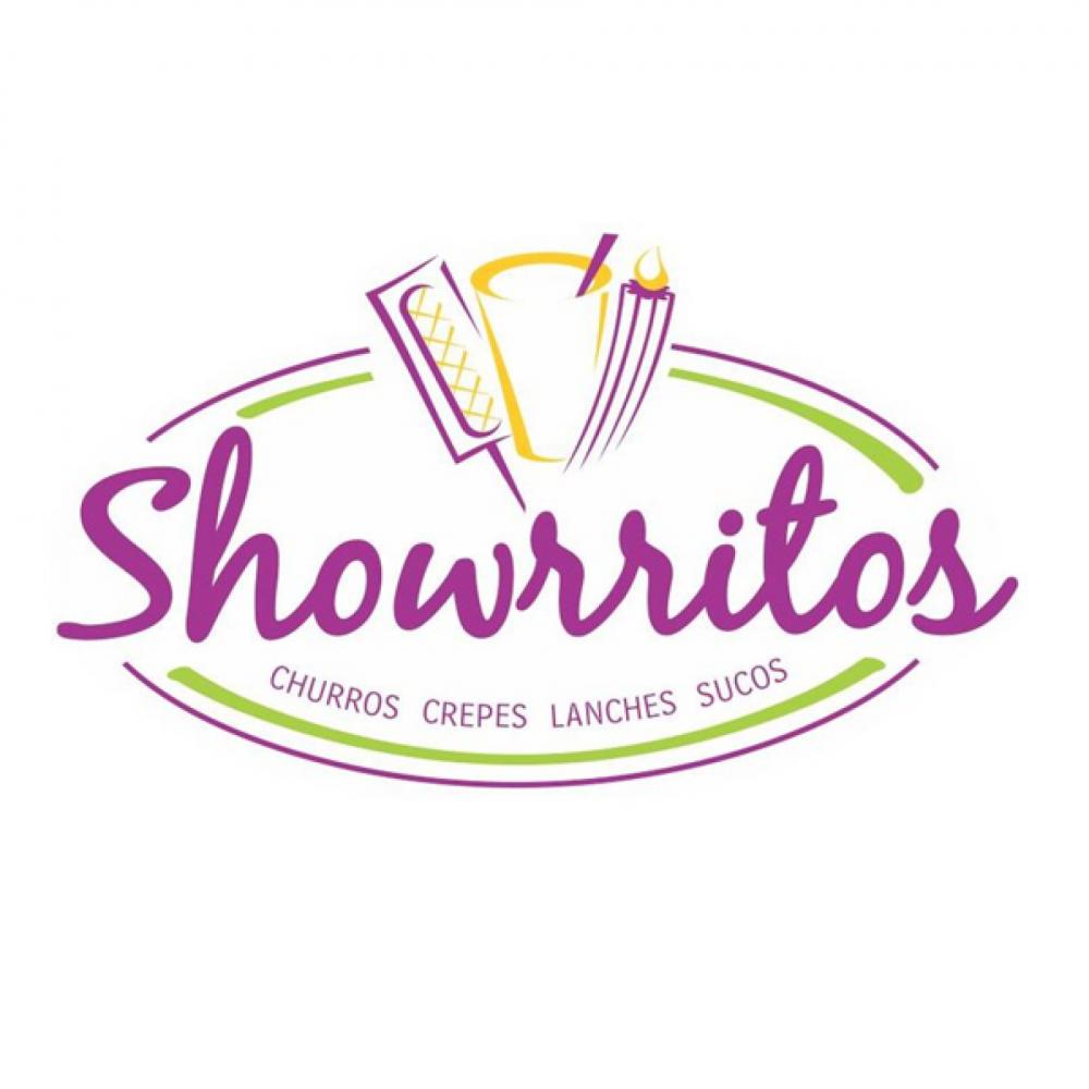 Showrritos