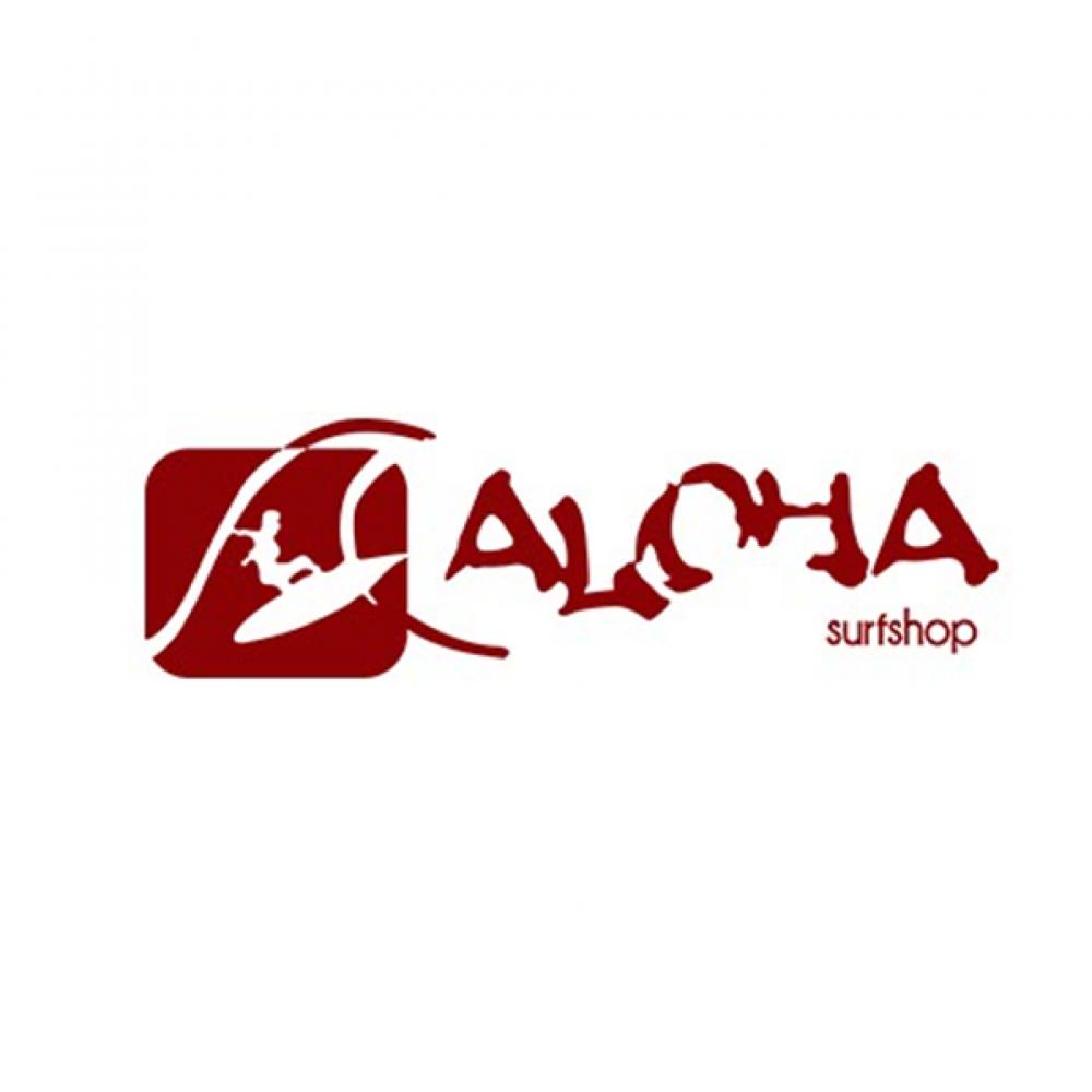 Aloha Surf Shop