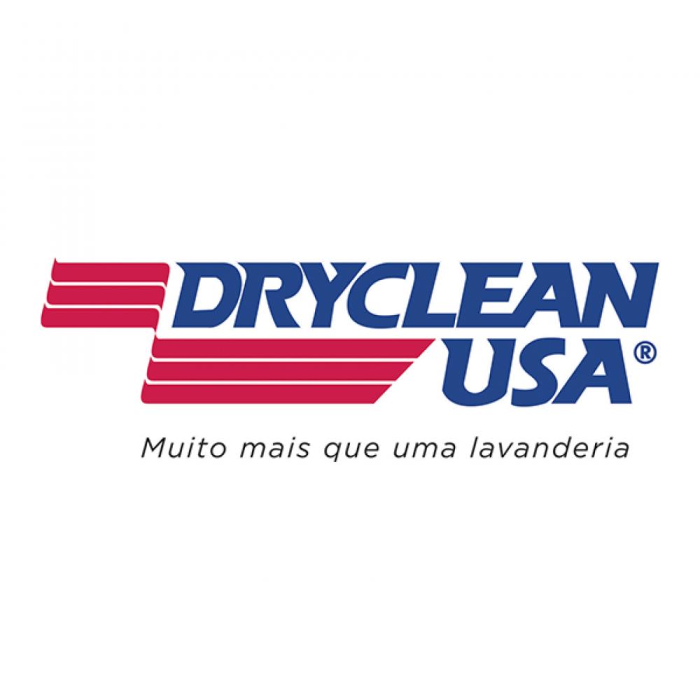 Dry Clean - Lavanderia