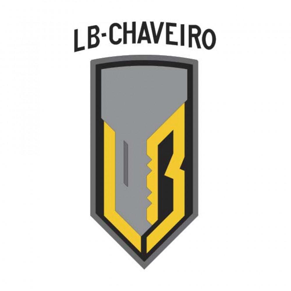 LB Chaveiro