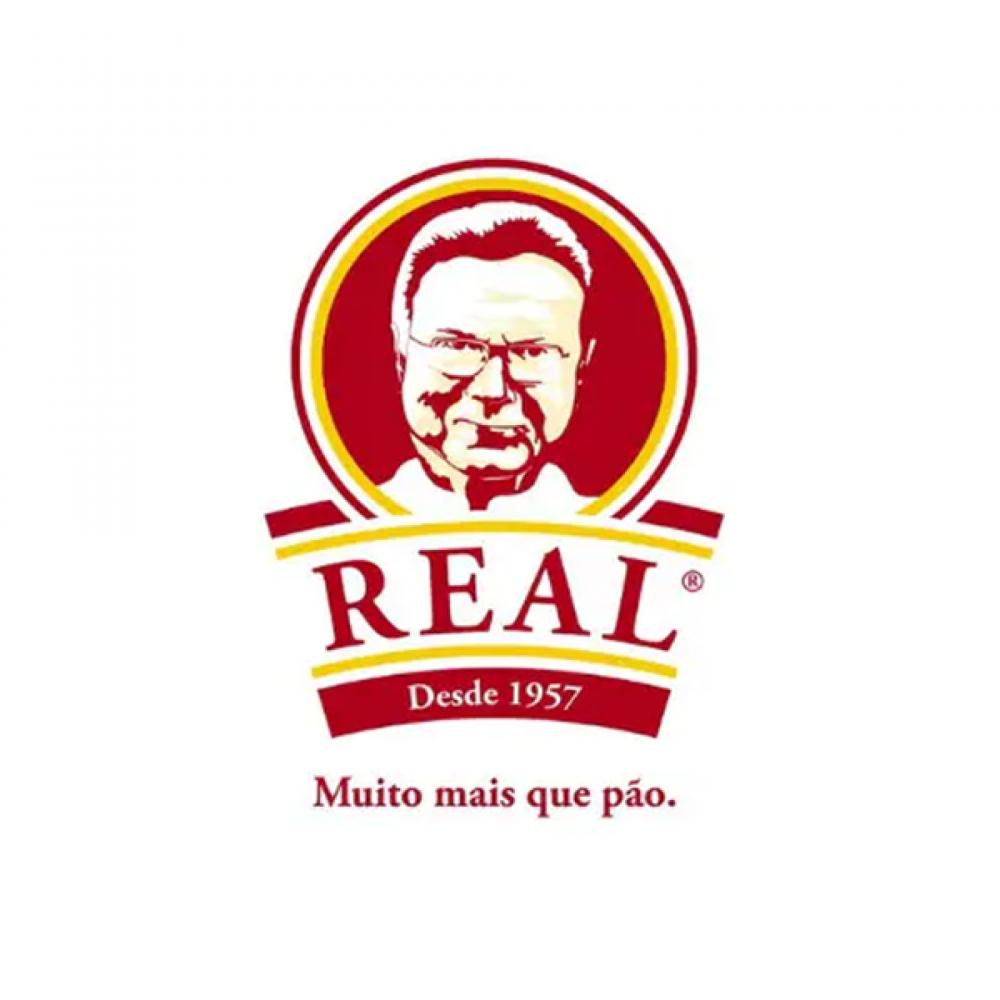 Padaria Real
