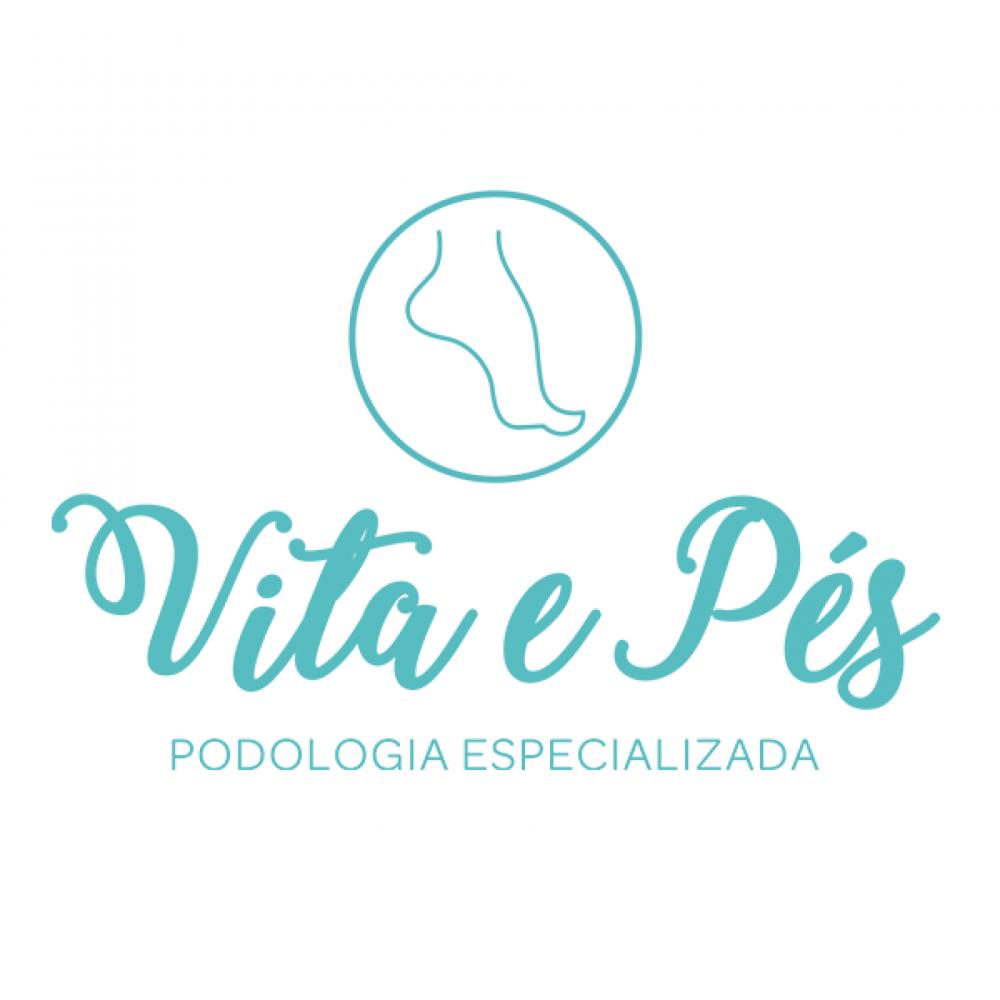 Vita e Pés - Podologia Especializada