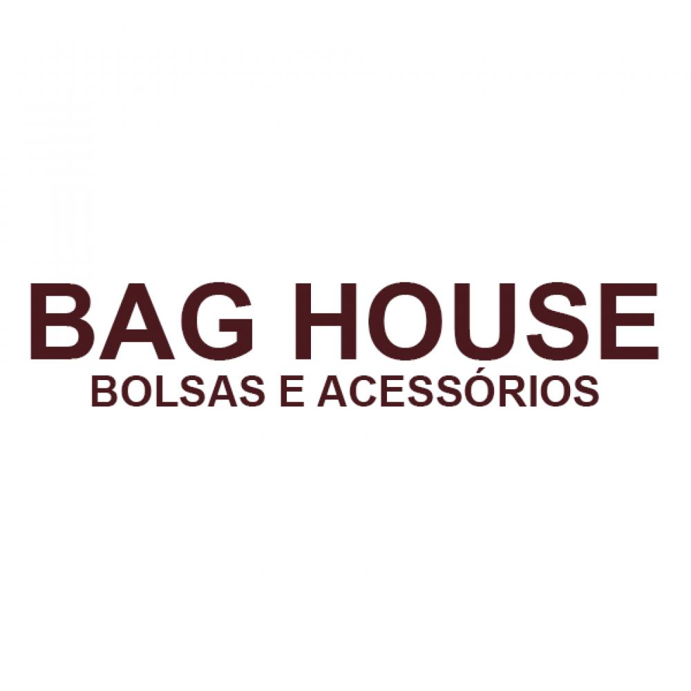Bag House
