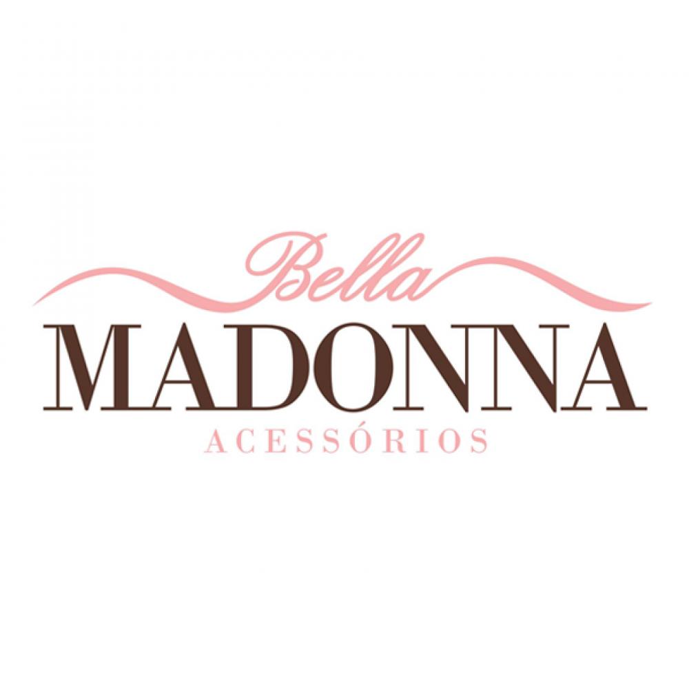 Bella Madonna - Bijuterias e Acessórios de Moda