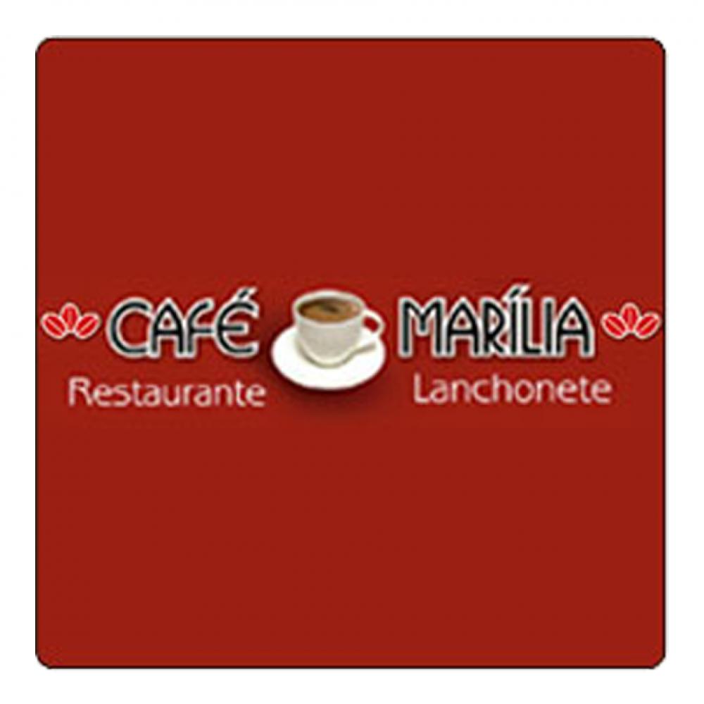 Café Marília