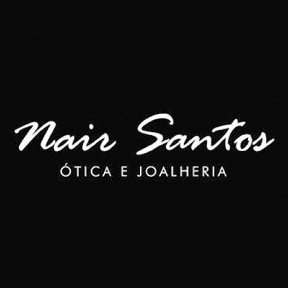 Nair Santos Ótica e Joalheria
