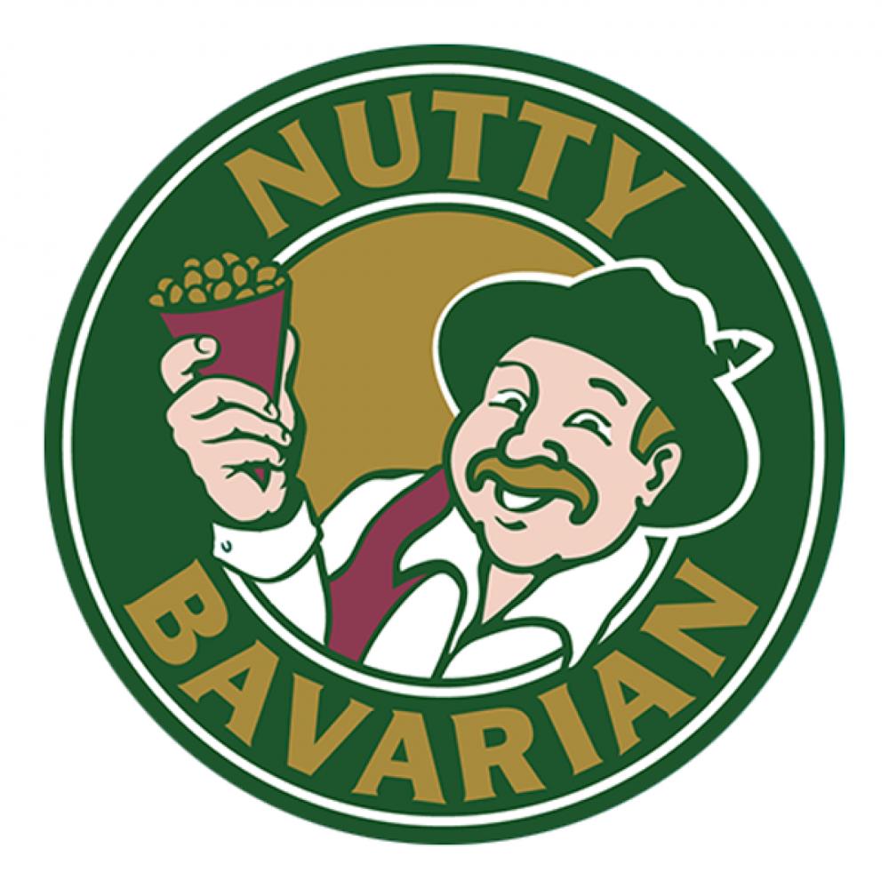 Nuty Bavarian