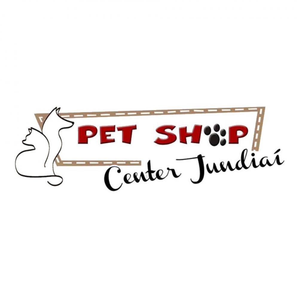 Pet Shop Center Jundiaí