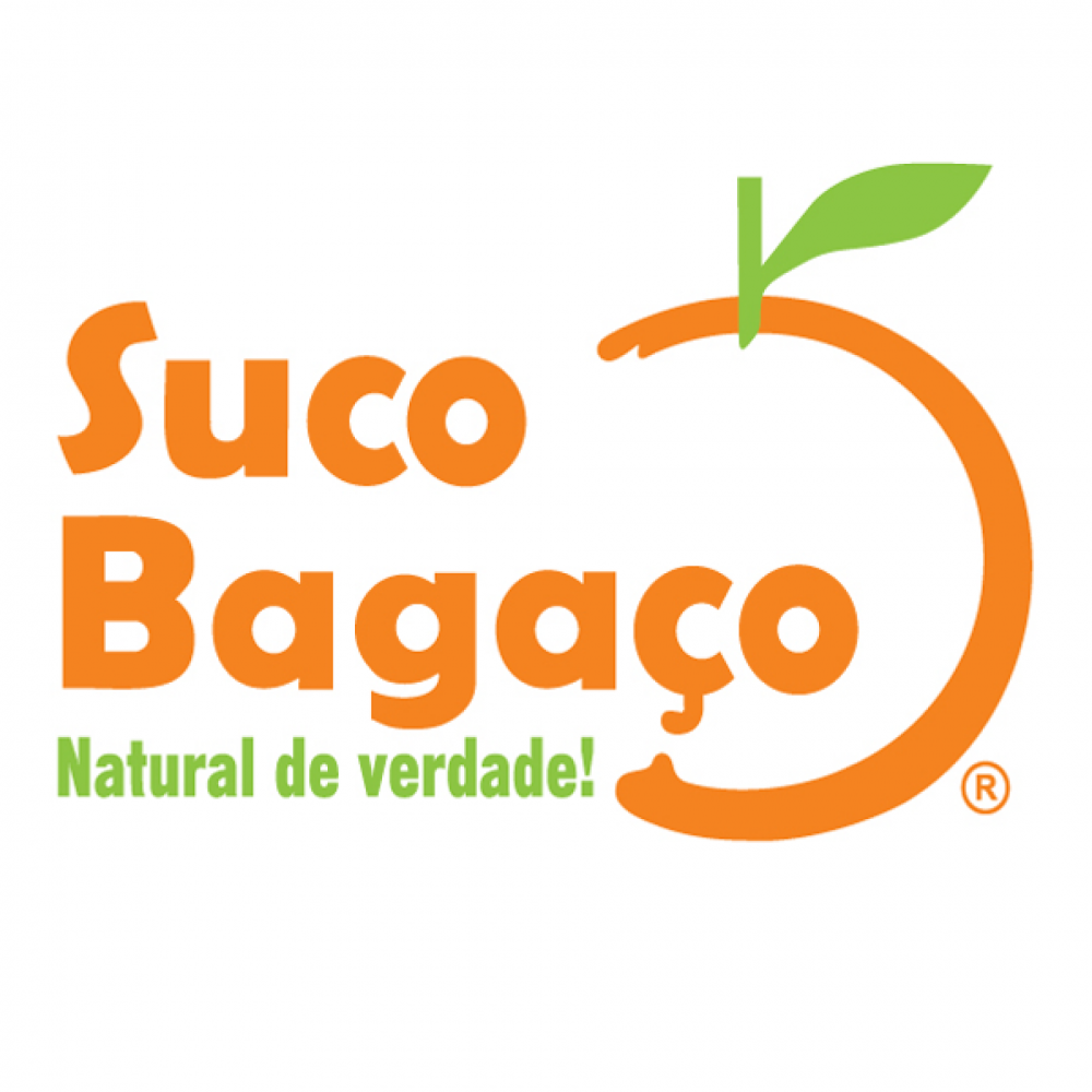 Suco Bagaço
