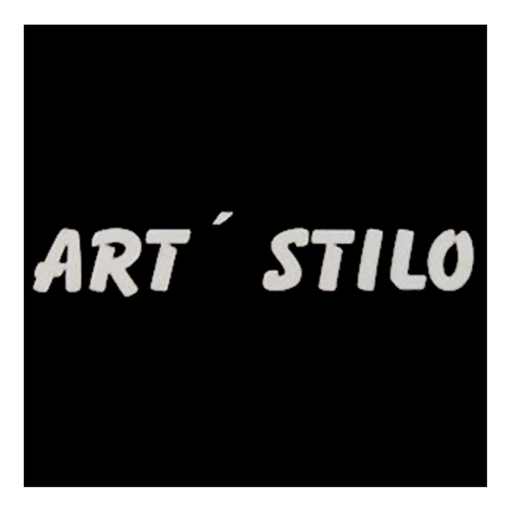 Art' Stilo
