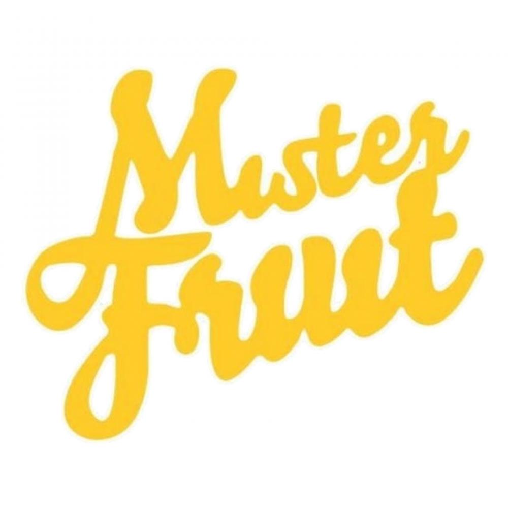 Mister Fruit