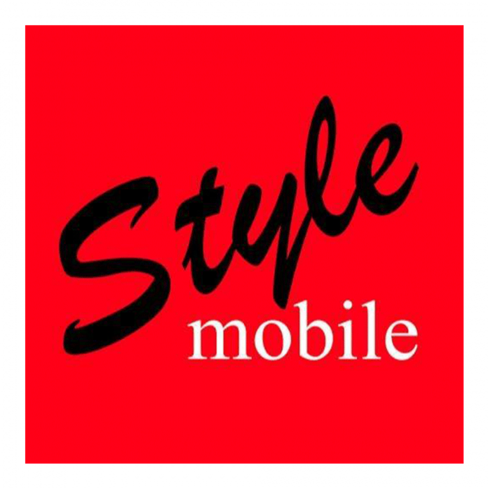 Style Mobile